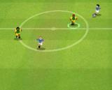 Игры футбол онлайн бесплатно играть