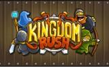 kingdom rush играть онлайн бесплатно