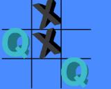 Крестики нолики онлайн на двоих