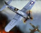 Онлайн игра пилот
