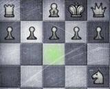 Онлайн шахматы играть сейчас