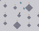 Игра где человечек прыгает