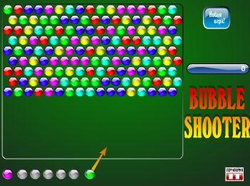 Улетные шарики онлайн играть бесплатно