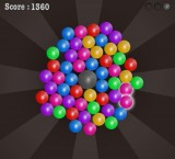 шарики онлайн меткий стрелок