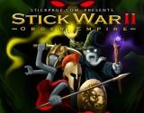 Война стикменов