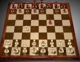 3д шахматы онлайн