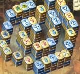 Маджонг алхимика играть онлайн бесплатно