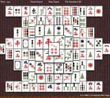 Китайское домино маджонг играть бесплатно