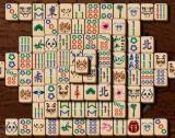Китайское домино играть онлайн бесплатно без регистрации