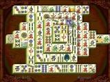 Маджонг династия