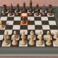 Шахматы 3d онлайн