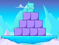 Ледяные Сложности